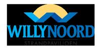 Willy Noord Strandpaviljoen Katwijk aan Zee