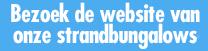 Standbungalow Website